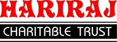 Hariraj Charitable Trust
